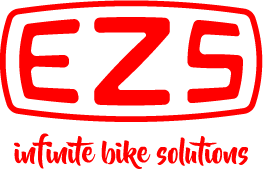 EZS is overgenomen door DCA Motorcycles te Helmond