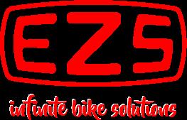 EZS overgenomen door DCA Motorcycles te Helmond
